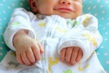 Una sonrisa para mí!