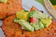 Primal - fish recipes