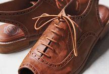 Footwears..!