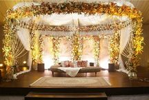 Corporate Event Management Companies in Chennai