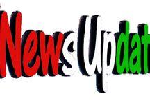 Forex & Comex Market Latest news & updates