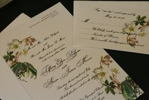 My wedding 28/06/2014 (12,000 €)