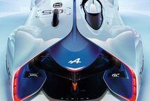 Concept cars / Concept cars, carros conceito, suvs conceito,