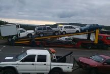 "Car buyer for Accident damaged & Non Runners / CASH PAID FOR CARS AND BAKKIES ""ALIVE OR DEAD""  ANYWHERE IN WESTERN CAPE / GAUTENG / KZN WhatsApp or Call Munoj Bridgmun :  084 736 82 66 / 083 570 63 14  BBM : 2BD1EA4E  Email : bmvcars@gmail.com  Viber : 084 736 82 66"