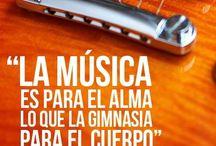 Música y Cantantes Famosos / Música Internacional y Cantantes Famosos.
