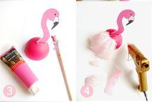 Flamingofest