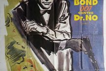 Affiche Passion - Movie original vintage posters