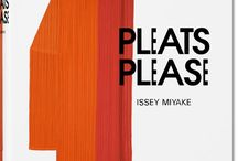 Issaye Miake