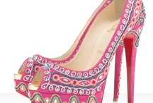 my shoes ^-^