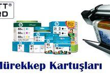 http://hpplotteristanbul.com/