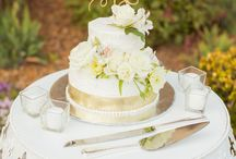 Wedding Cakes / Wedding Cakes With Your Cake Bakers