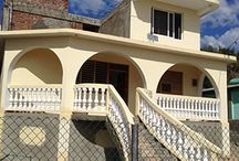 Siboney / Hier vind u al onze casas particulares in Siboney.
