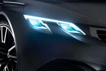 design_car