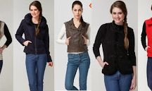 Women Jackets and Coats winter wear clothing / Buy Women Jackets and Coatsv winter wear clothing Online in India......http://jabong-style-and-you.blogspot.com/2013/10/how-to-buy-best-winter-jackets-for-women.html