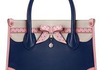 Beautiful bags ♥