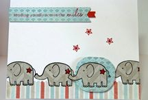 Penpalling and Mail :) / Penpalling,mail ideas,stamps etc :) / by Heather Tisdell