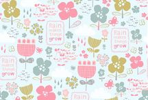 Pattern(girl)