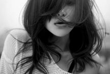 She Is Beauty. / by Sonya Solano