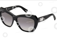 Sunglasses Woman - Occhiali da sole Donna - Max Mara