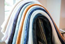 College Dorm Blankets