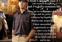 Favorite Quotes!!