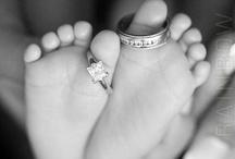 Baby Photo idees