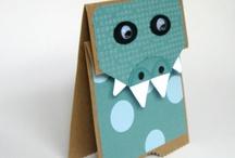 Cards-Birthday-Children