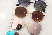 gözlük/sunglasses