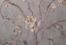 Medea: каталог LIBERTY 2016 в стиле ар-нуво / Итальянская фабрика Medea уделяет стилю LIBERTY (итальянский вариант Art Nouveau) максимальное внимание, имея в активе разнообразную коллекцию мебели в стиле модерн