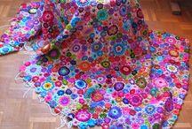 Crochet Wonderfull