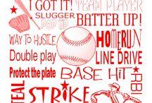 Sports I love / sports