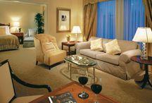 Hotels I Best in California / Hotels