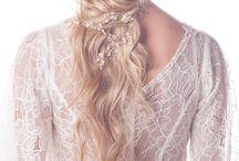 saç stilleri-hair styles