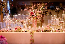 Wedding Ideas  / by Becca Blevins