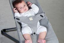 Juegos / Juguetes bebé de Segunda Mano,Hamacas bebé,triciclo bebé,parque en Barcelona
