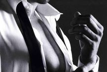 Suit & Tie Affair