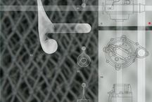 Architectural Details / Architectural Details