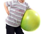 Kids Exercises / Adults aren't the only ones reaping the benefits of exercise. Kids need to let off some steam too!