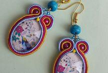 KeyDea Handmade
