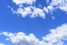 Apaixonada Pelo Céu