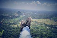 One Day One Hiking / Mt.Munara