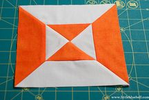Tips & Tutorials / Tips and Tutorials for sewing and quilting projects