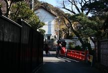 北鎌倉 Project