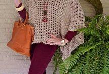 мода за жената над 50