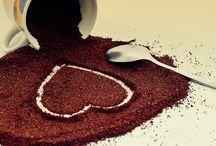 Coffee Valentine / Coffee Valentine, valentines day coffee, Coffee Love~ Valentine Coffee