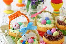 Tasty Easter