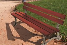 Group products: Outdoor seating /  Tel: 01446 772614  Web: www.storagedesignltd.com  Email: info@storage-design.ltd.uk