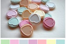 Love Hearts / Lovely pictures of our Love Hearts