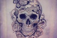 Ink references / Ink ref