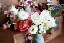2017 wedding flowers